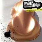 Full Dip Bronze metallic pearl 70 gram