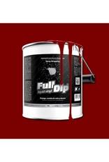 Full Dip Cherry red 4L