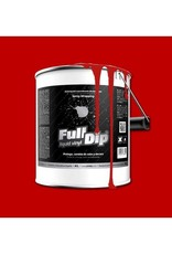 FullDip Full Dip Carmin red 4L