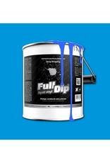 FullDip Full Dip Light blue 4L