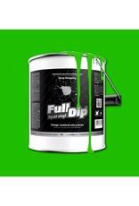 Full Dip Full Dip Lime green 4L