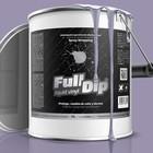 Full Dip Nardo grey 4L