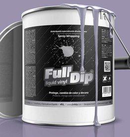 Full Dip Nardo Grey 4 liter