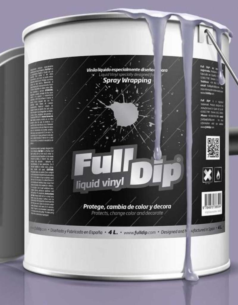Full Dip Full Dip Nardo grey 4L