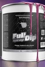 Full Dip Purple matte 4L