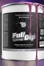 FullDip Purple matte 4L