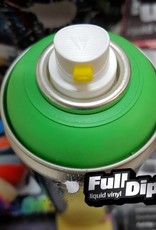 Full Dip Green lime 400ml spray