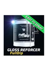 Full Dip Glossifier 4L