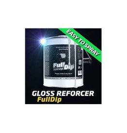 Full Dip Glossifier 4 liter