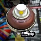 Full Dip Deep Purple Candy Pearl 400ml