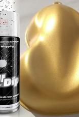 FullDip Full Dip Solar Gold metallic pearl 400ml