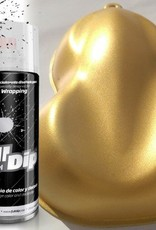 FullDip Solar Gold metallic pearl 400ml