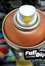 Full Dip Full Dip Volcano candy pearl 400ml