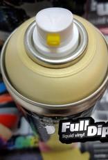 Full Dip Full Dip Yellow candy pearl 400ml