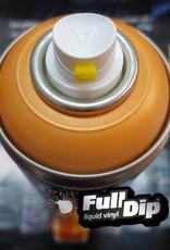 Full Dip Full Dip Orange candy pearl 400ml