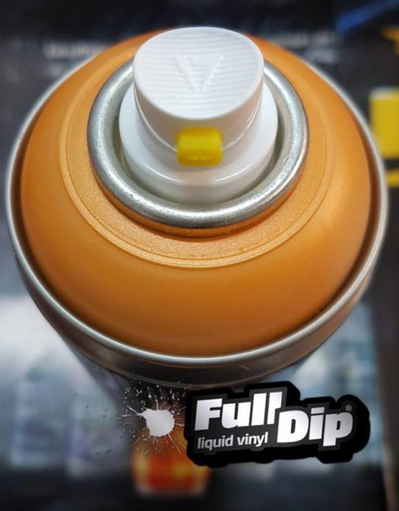 FullDip Full Dip Orange candy pearl 400ml