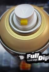 Full Dip Vintage Gold metallic Pearl 400ml