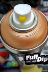 Full Dip Bronze metallic pearl 400ml