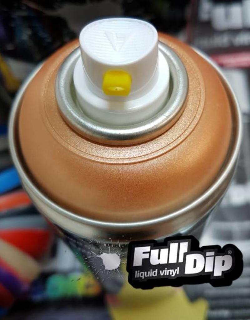 FullDip Bronze metallic pearl 400ml