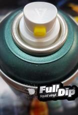 Full Dip Diamond Green Pearl 400ml