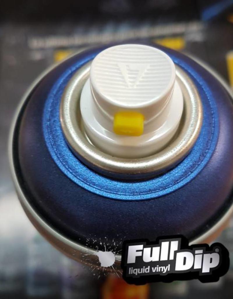 FullDip Diamond Blue pearl 400ml