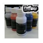 Full Dip Drop in Tint 250ml