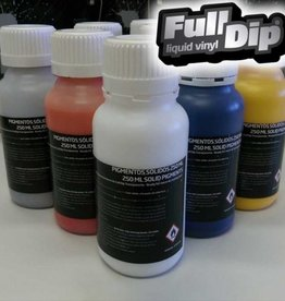 FullDip Drop in Tint 250ml