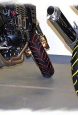 Tyre Pen®