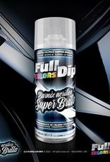 Full Dip 1K  Acrylic Topcoat High Gloss
