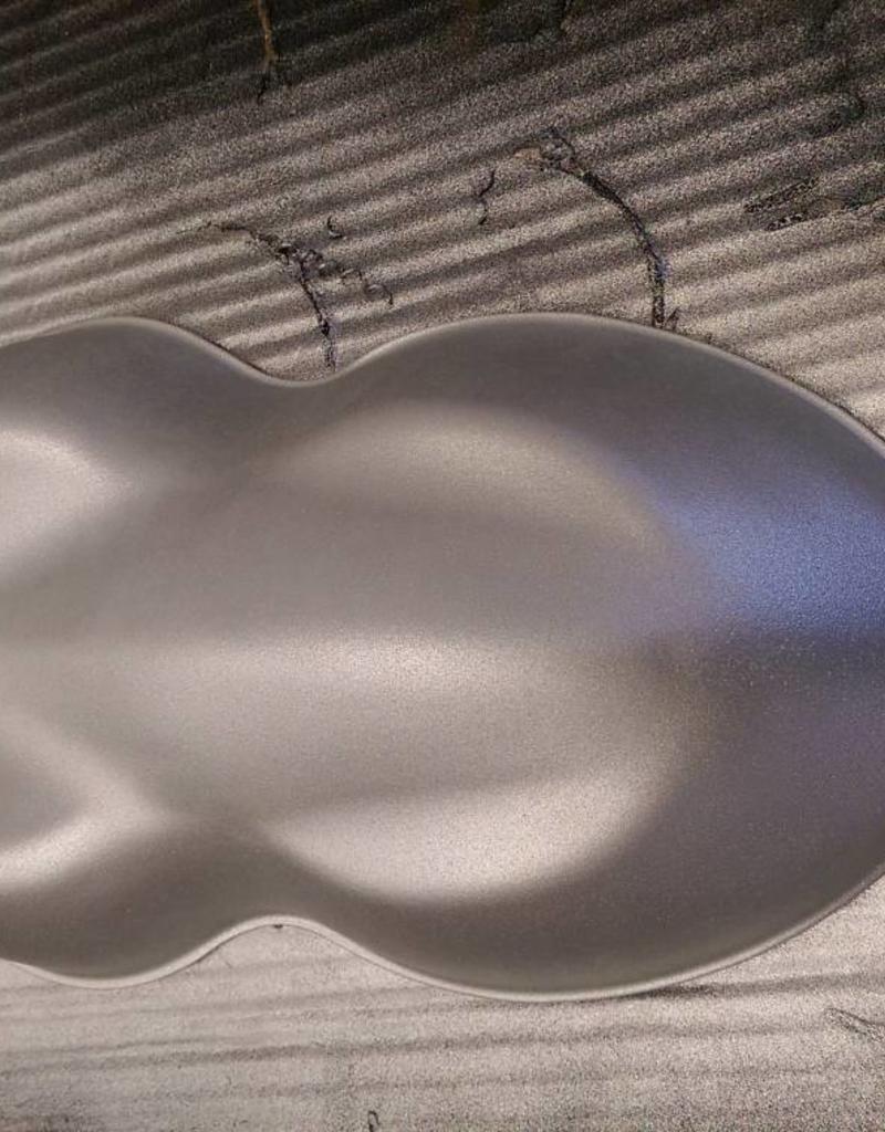 Full Dip FullDip® Spraydose silber pearl 400ml