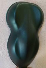 FullDip Diamond Green Pearl 400ml