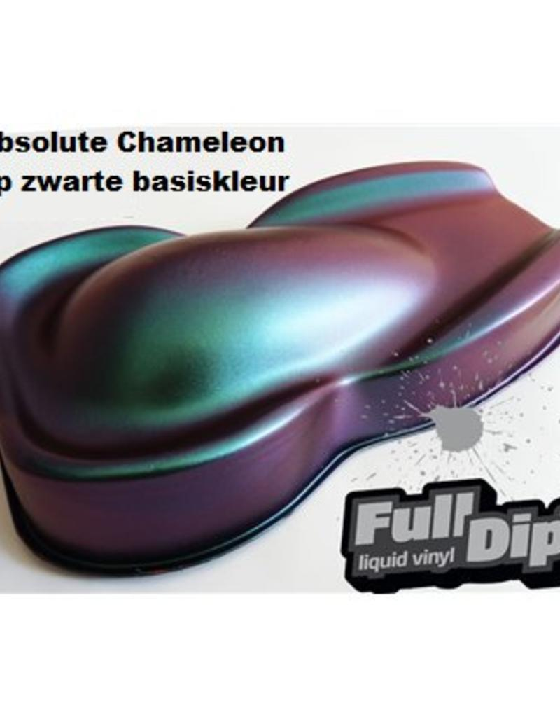 Full Dip Absolute Chameleon 400ml