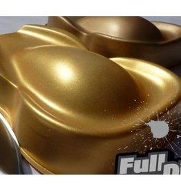 FullDip Gold  pearls 70 gram