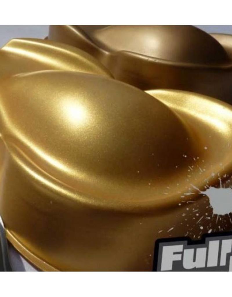 Full Dip Gold  pearls 70 gram