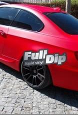 FullDip Mat Red 4 L