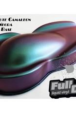 Full Dip Absolute Chameleon Pigment kit 70 gram