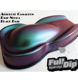 Full Dip Absolute Chameleon Pigment kit 70 gram