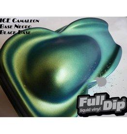 FullDip ICE Chameleon Pigment kit 70 gram
