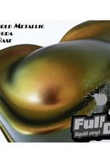 Full Dip Mix World Metallic Camaleón Pigment kit 70 gram