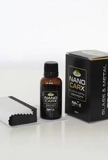 Toebehoren FullCar® Nano Glass coating