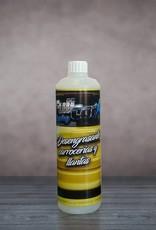 FullCarX FullCar® Entfetten Karosserie 750 ml