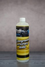 Toebehoren FullCar® Entfetten Karosserie 750 ml