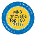 MKB Top 100 2016