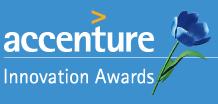 Accenture 2015