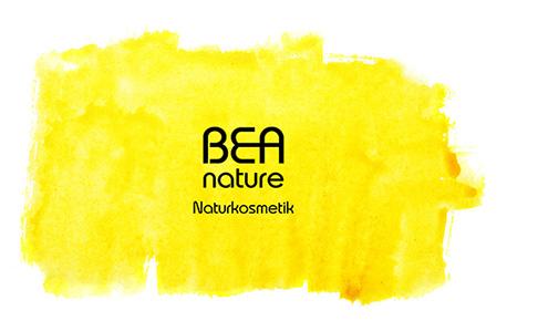 Bea Nature Naturkosmetik Schweiz