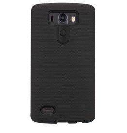 Case Mate Tough case voor LG G3