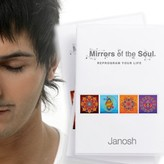 Mirrors of the Soul - Reprogram your Life - CD/DVD