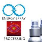 Energy Spray Processing (Procesamiento)