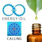 Energy Oil Calling