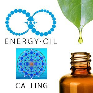 Energy Oil Calling 10 ml